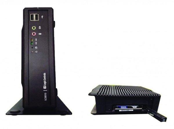 ordenador LC8810