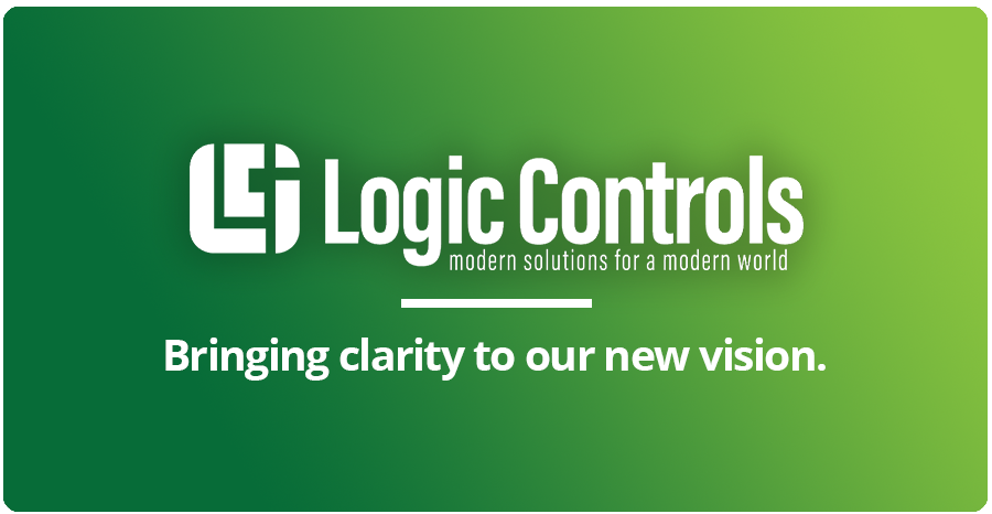 Bringing Clarity to Our New Vision