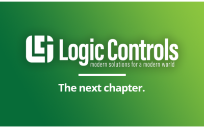 The Next Chapter for Logic Controls