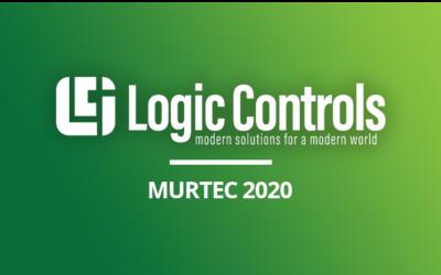 MURTEC 2020 – Celebrating a Quarter Century