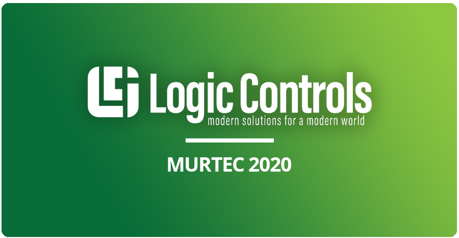 MURTEC 2020 – Celebrating a Quarter Century