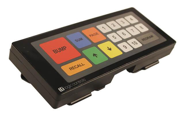 KB9000