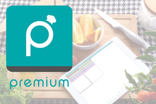KGO_Premium