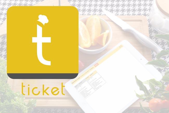 KGO_Ticket