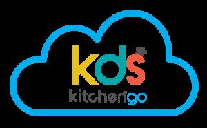 KitchenGo Cloud