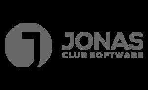 Jonas Club