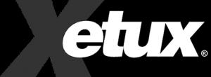 Xetux