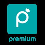 KitchenGo Premium