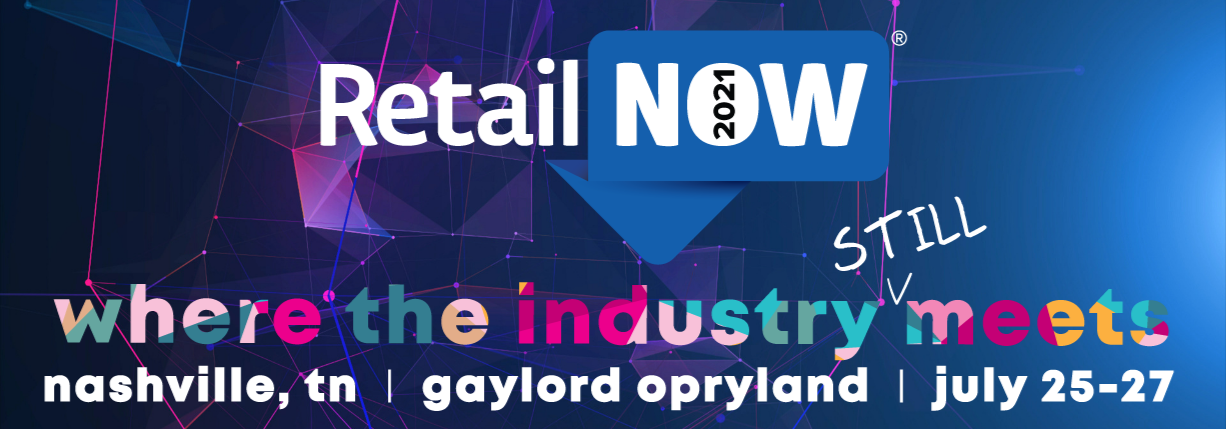 RSPA Retail Now 2021