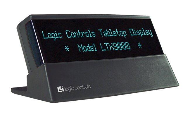 LTX9000