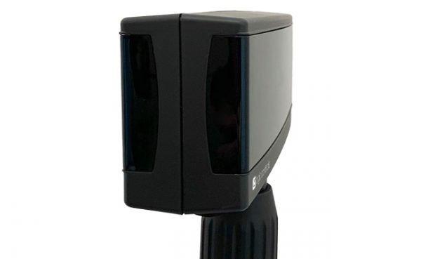 LDX9000X Pole Display